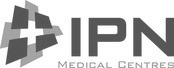 IPN Medical Centres- Google Ads, SEO, Google Analytics