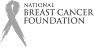 National Breast Cancer Foundation- SEO
