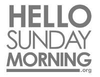 Hello Sunday Morning- AdWords Grants Management & SEO
