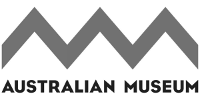 Australian Museum- Google Ads, Google Ad Grants