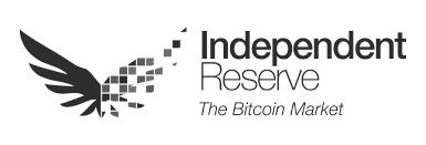 Independent Reserve- Google Ads, SEO, Digital Strategy