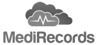 MediRecords- Google Ads & SEO