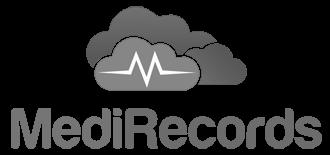 MediRecords- Google Ads & SEO
